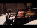Ф. Ржевский «Winnsboro Cotton Mill Blues» Виктория Корчинская-Коган (фортепиано)