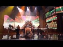 ► ✔ ♥ Kesha performing Die Young at the 2012 American Music Awards (11182012) (HD) (New Hit ) ♥ &#965