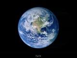 Volta Bureau-Alley Cat (Original Mix)