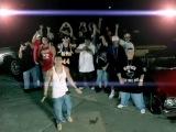 Bun B feat. Lil Keke, Slim Thug, Paul Wall, Mike Jones, Aztek, Lil Flip & Z-Ro – Drapped Up (remix)