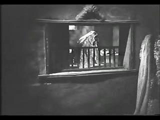 Мирза и Сахиба (Mirza Sahiba) 1957