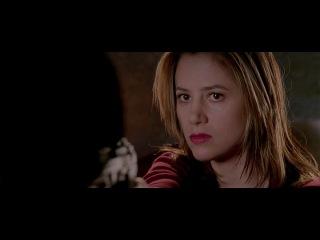 Убийцы на замену/ The Replacement Killers, 1998