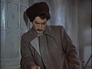 Тихий Дон (Сергей Герасимов) [1957 г., драма, военный](4 серия)