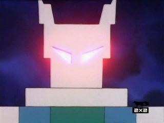Человек-Паук и его удивительные друзья - 2 сезон, 1 серия.