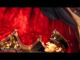 BioShock 3 - Infinite трейлер