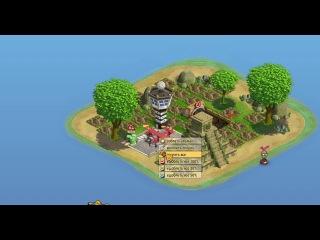 Дельтаплан или Кукурузник? Скоро в игре Зомби Ферма - от ZombiCity.info