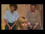 Vanessa Paradis - Emilie Jolie (L'Ecole Des Fans, Live 1981)