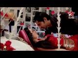 ღ✿•¨`• -- Kuch Khaas Hai- Arnav & Khushi VM -- •`¨•✿ღ