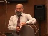 Грузин, Азери и Армян, как играют на дхоле)))))
