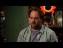 Меня зовут Эрл 1 сезон 24 серия  My Name Is Earl 1x24 [HD]