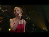 Austin City Limits S38E08 Norah Jones-Kat Edmonson 720p HDTV x264-QCF