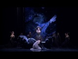 Diana Damrau 2 Ария Царицы Ночи Моцарт - Волшебная флейта Mozart - Die Zauberflote