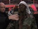 NWA-TNA Weekly PPV 90 (14.04.2004)