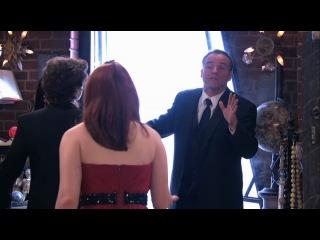 Волшебники из Вэйверли Плэйс  4 сезон 15 серия