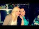 «Со стены друга» под музыку юрашик)))- мои девченки! =* - Дуня,Адэля,Надя,Виолла,Оксанка,Богатырюшка,Женька,Анюта...=***. Picrolla