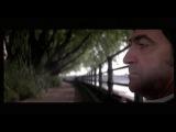 The Illuminati Vol.2 - The Antichrist Conspiracy.2006 (Chris Everard) (Documental V.O.Subt.Spanish.