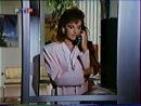 Династия 2: Семья Колби - 49 серия