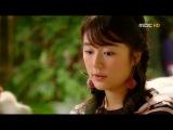 Дворец  Goong - 6 серия (озвучка)
