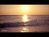 Nitrous Oxide feat. Aneym - Follow You (Kaimo K Progressive Mix)