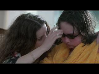 Моей сестре! / толстушка / за мою сестру! / a ma soeur! / fat girl / for my sister (2001)