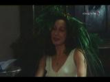 Цветы Календулы 1998 (реж.Сергей Снежкин),к/ст