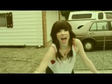 Carly Rae Jepsen - Call Me May be