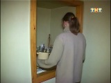 Причина анорексии Ольга Баженова,Битва экстрасенсов.