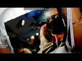 Guf (2 альбом) под музыку Гуф - ZM - вот что я называю домом. Picrolla