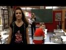 Física o Química 6ta temp 11