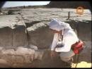 Кейси о пирамидах Египта. Наследие Атлантиды