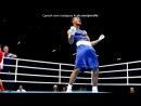 «Любительский бокс» под музыку  Kanye West - Stronger. Picrolla