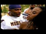 Nelly ft The St.Lunatics E.I. -