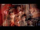 «Со стены Любовь Сулеймана и Хюррем ♥» под музыку Алсу - Я тебя не придумала(студийная). Picrolla