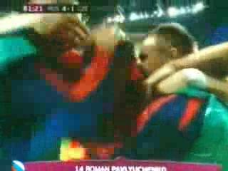 10 лучших голов на ЕВРО 2012_low