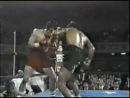 1982-12-11 Bobby Chacon - W ud 15 - Rafael Limon IV
