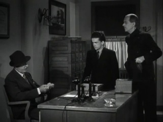 Сериал 1943 Бэтмен / Batman / Сезон: 1 / Серии: 11-15