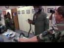 Трансформеры (2007) - Люди Союзники (русский язык)