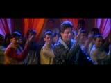 Расцвела черёмуха (Shah Rukh Khan)