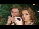 Вася,я только тебя люблю!