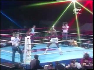 1985-10-25 Mike Tyson - Robert Colay BOI.tv