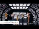 130817 Спэйс Шавэр ТВ Плюс. Спешл-выпуск с SHINee Эп.1 ч 1/2 русс.саб