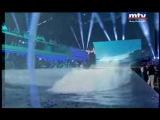 Haifa Wehbe - Maliket Jamel el Koun