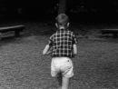 Слепой ребёнок / реж. Йохан ван дер Кёйкен, 1964