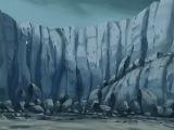 Bouken Ou Beet  Приключения короля Бита [ТВ-1] - 45 серия [Persona99.GSG]