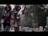 «Игровой косплей» под музыку -Club Raj - DJ Dima House 2011 (Trofin Remix)-. Picrolla