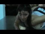 Dan-Balan-Chica-Bomb-the-sexy-long-Remix-Video