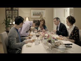Пятничный ужин 6 Серия - Свидание (Friday Night Dinner)