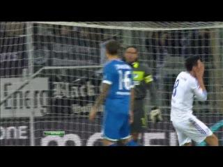 Футбол. Чемпионат Германии 2012-2013 / Обзор 10-го тура / НТВ-ПЛЮС Футбол
