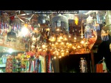 Египет Dessole Pyramisa Sahl Hasheesh 5 под музыку Giannis Vardis - Pare me. Picrolla