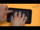 Обзор 7-дюймового планшета PocketBook SURFpad 2